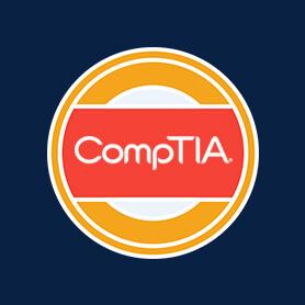 CompTIA