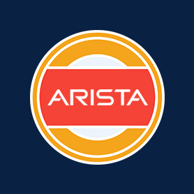 Arista
