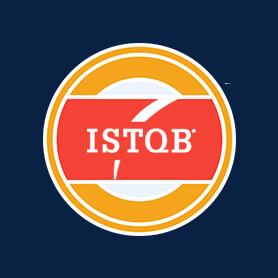 ISTQB