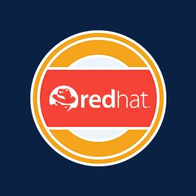 RedHat